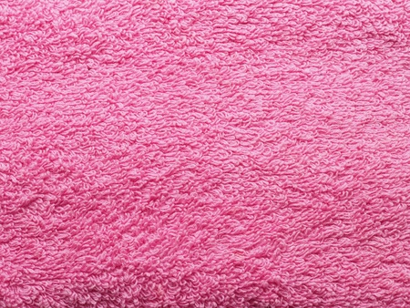 Towel. A background Stock Photo - 16180472