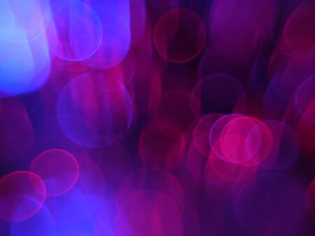 concentric circles: Abstract circle background Stock Photo