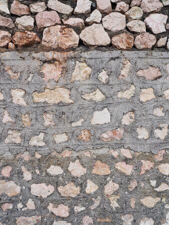 stonework: stonework. background