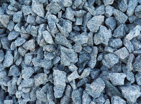 pebbles: pebbles. background Stock Photo