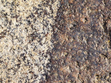 granite: granite. background Stock Photo