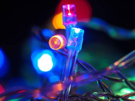 festoon: LED festoon