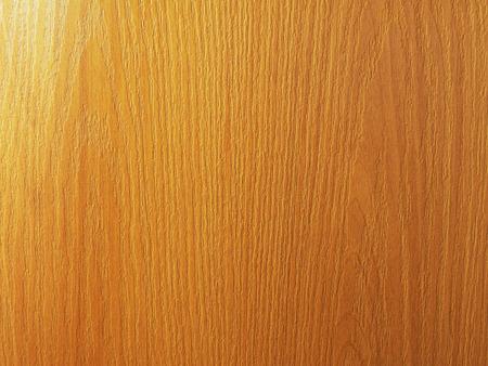 laminated: laminated surface. Background