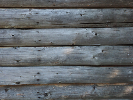 old wooden wall. background