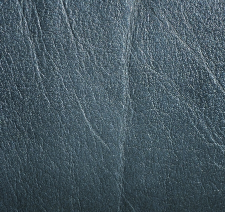 cracklier: Leather texture