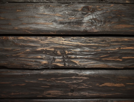 distressed wood: Wood texture Stock Photo