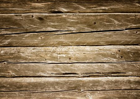 Old scratched wood texture Stock Photo - 20959871