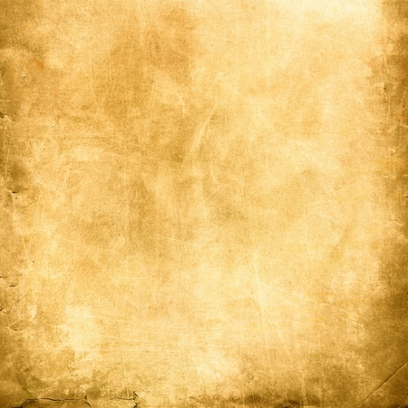 Brown paper texture Stock Photo - 21086454