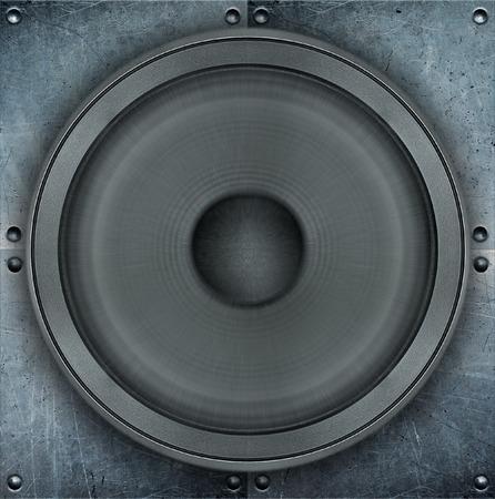 musik hintergrund: Hintergrund Musik Lizenzfreie Bilder