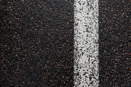 asphalt: Road texture