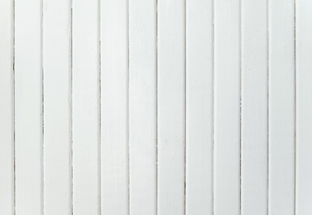 wood texture: White wood texture