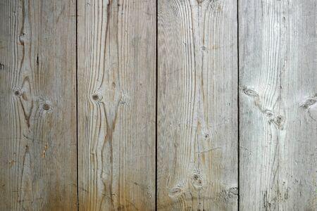 textura madera: Textura de madera Foto de archivo