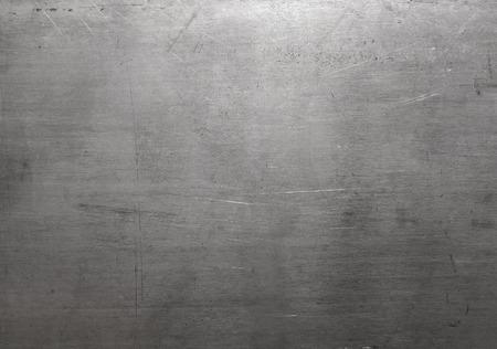текстура: Полированная сталь
