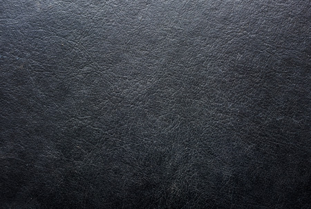 leather: Leather background