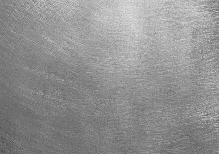 siderurgia: Fondo de metal