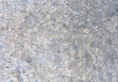 silver backgrounds: Metal texture