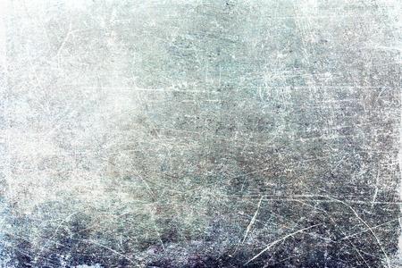 scratches: Scratches texture