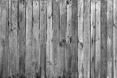 wood structure: Wooden background Stock Photo