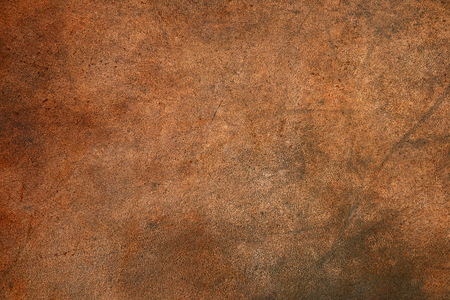 Skóra tekstury