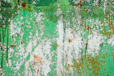 wall texture: Old wall texture Stock Photo