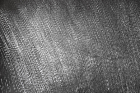 stainless steel sheet: Polished metal background