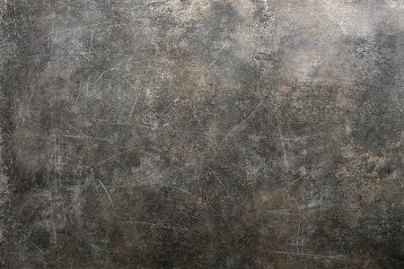 Grunge texture 免版税图像