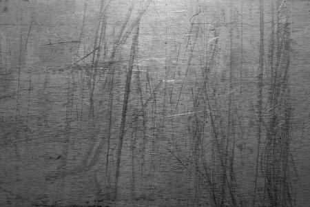 stainless steel sheet: Metal plate