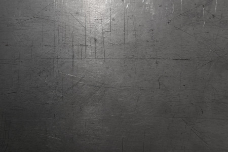 aluminium texture: Steel texture