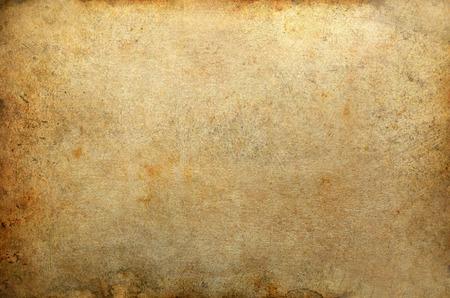 Vieux papier texture Banque d'images - 69687529