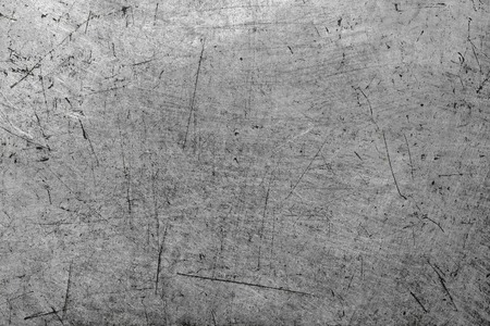 Old scratched texture