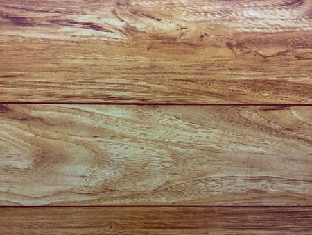 Wood texture background surface. Wood texture for design and decoration. Stock Photo