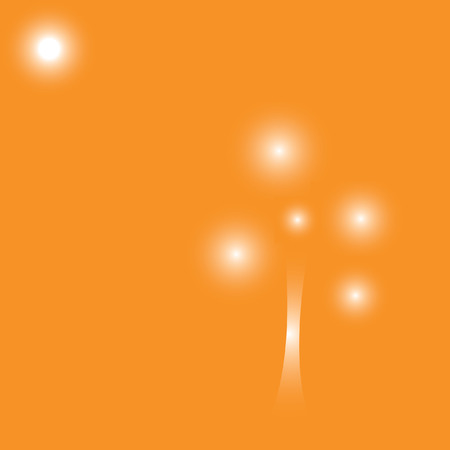 sun energy: Einstein tree - Mass Energy Equivalence(tree like sun)