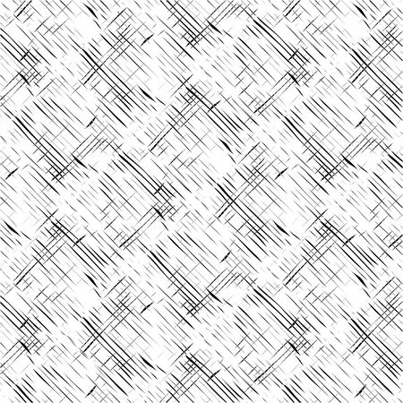 black stripes: pattern with black stripes on white background