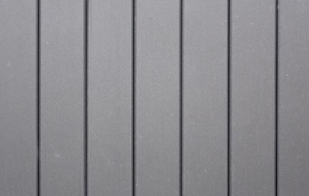dark background wall with stripes Banco de Imagens