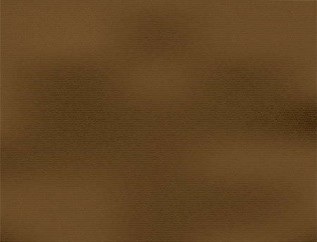 brown leather textured background