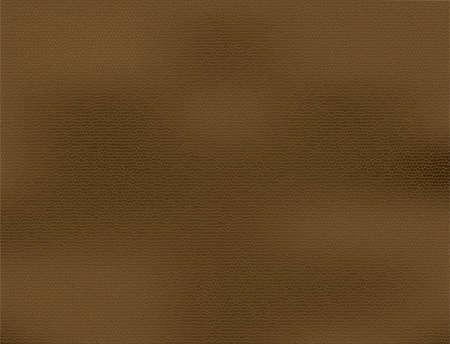 Pelle marrone con texture di sfondo Archivio Fotografico - 17871833