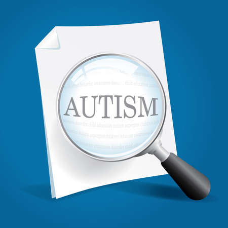 Taking a closer look at the growing epidemic of autism