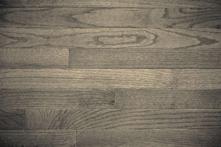 sepia toned: A sepia toned wood flooring background Stock Photo
