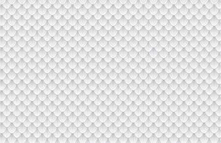회색 화려한 추상적 인 배경 무늬 그림입니다.