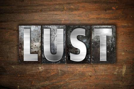 Aged lust com
