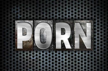 suche porno buchstaben