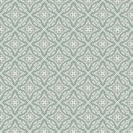 swatches: vintage seamless pattern for background, pattern swatches