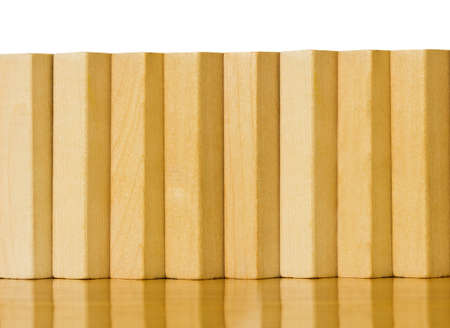 vertical wood background, texture of wood put   concatenation Banque d'images