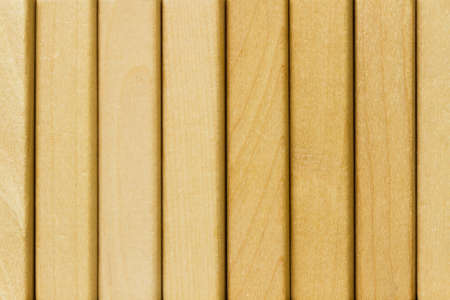 vertical wood background, texture of wood put   concatenation Stock Photo