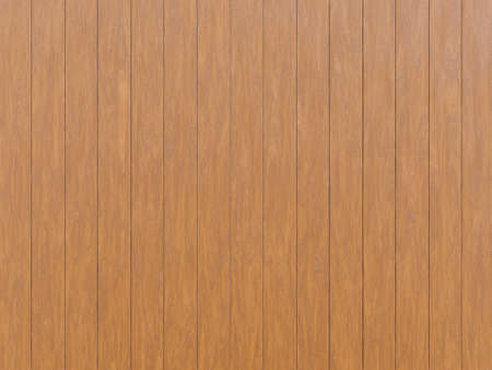 wood texture background. retro vintage wooden panels, 3d render Imagens