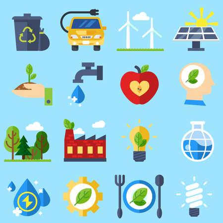 Ecology icons. Ecology icons art. Ecology icons web. Ecology icons new. Ecology icons www. Ecology icons app. Ecology set. Ecology set art. Ecology set web. Ecology set new. Ecology set www