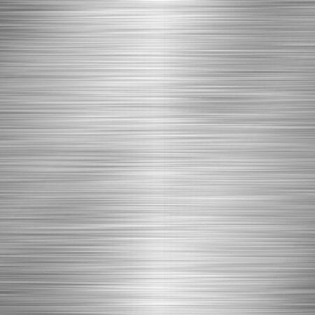 Brushed Metal photo