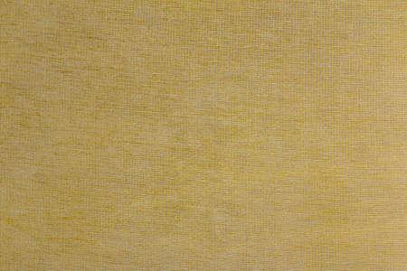 beige: texture of beige cloth