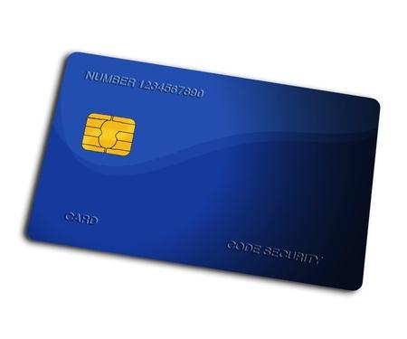 credit card Imagens