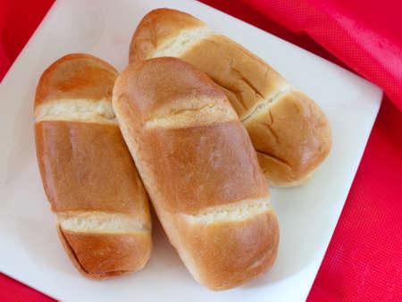 melkbrood